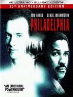 [英] 費城 (Philadelphia) (1994)[台版]