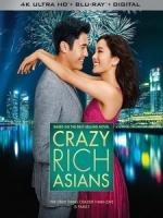 [英] 瘋狂亞洲富豪 (Crazy Rich Asians) (2018)[台版字幕]