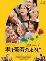 [日] 家族真命苦 3 - 願妻如薔薇 (What a Wonderful Family! 3 - My Wife, My Life) (2018)