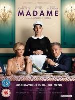 [英] 太太麥來亂 (Madame) (2017)[台版字幕]