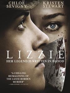 [英] 裸愛殺機 (Lizzie) (2017)[台版字幕]