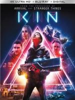 [英] 光戰未來 (Kin) (2018)[台版字幕]