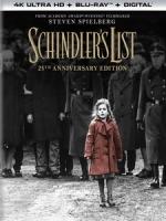 [英] 辛德勒的名單 (Schindler s list) (1993)[台版]
