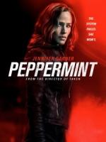 [英] 血薄荷 (Peppermint) (2018)[台版字幕]