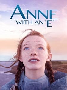 [英] 勇敢的安妮 第二季 (Anne S02) (2018)[台版字幕]