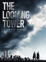 [英] 塔樓唇影 第一季 (The Looming Tower S01) (2018)