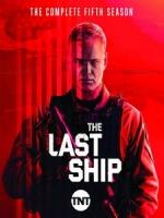 [英] 末日孤艦 第五季 (The Last Ship S05) (2018)