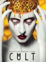 [英] 美國恐怖故事 第七季 (American Horror Story S07) (2017) [Disc 2/2]