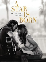 [英] 一個巨星的誕生 (A Star Is Born) (2018)[台版]