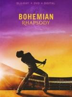 [英] 波希米亞狂想曲 (Bohemian Rhapsody) (2018)[台版字幕]