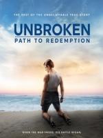 [英] 堅不可摧 - 救贖之道 (Unbroken - Path to Redemption) (2018)