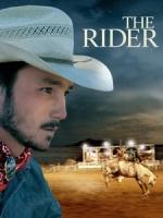 [英] 重生騎士 (The Rider) (2017)[台版字幕]
