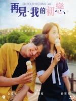 [韓] 婚禮的那一天 (On Your Wedding Day) (2018)[台版字幕]