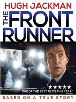 [英] 爆料世代 (The Front Runner) (2018)[台版]