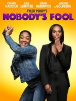 [英] 姐妹行不行 (Nobody s Fool) (2018)[台版]
