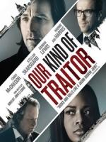 [英] 我們這種叛徒 (Our Kind of Traitor) (2016)[台版字幕]