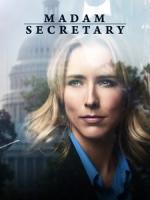[英] 國務卿女士 第四季 (Madam Secretary S04) (2017) [Disc 2/2]