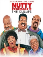 [英] 隨身變 2 - 我們才是一家人 (Nutty Professor 2 - The Klumps) (2000)[台版字幕]
