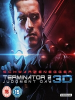 [英] 魔鬼終結者 2 3D (Terminator 2 - Judgment Day 3D) (1991) <2D + 快門3D>[台版字幕]