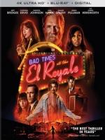 [英] 壞事大飯店 (Bad Times at the El Royale) (2018)[台版]
