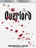 [英] 大君主行動 (Overlord) (2018)[台版]