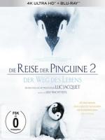 [法] 企鵝寶貝 2 - 極地的呼喚 (March of the Penguins 2 - The Call) (2017)[台版字幕]