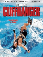 [英] 巔峰戰士 (Cliffhanger) (1993)[台版字幕]