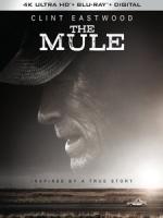 [英] 賭命運轉手 (The Mule) (2018)[台版字幕]