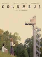 [英] 構築心方向 (Columbus) (2017)[台版字幕]