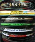 [英] 五年五影 卷一 情色黃金年代 (5 Films 5 Years Vol 1) (2018) [Disc 2/2]