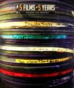[英] 五年五影 卷三 情色黃金年代 (5 Films 5 Years Vol 3) (2018) [Disc 1/2]