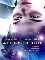 [英] 太初之光 (At First Light) (2018)[台版字幕]