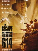 [英] 614號逃犯 (The Escape of Prisoner 614) (2018)[台版字幕]