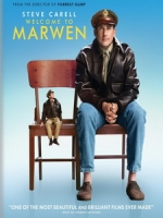 [英] 馬克的異想世界 (Welcome to Marwen) (2018)[台版字幕]