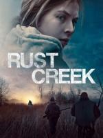 [英] 鏽溪驚魂 (Rust Creek) (2019)