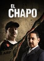 [西] 毒梟矮子 第二季 (El Chapo S02) (2017)[台版字幕]