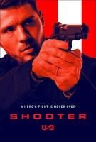 [英] 狙擊生死線 第二季 (Shooter S02) (2017)[台版字幕]