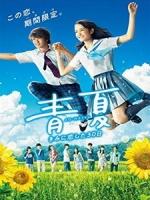 [日] 青夏 - 戀上你的30日 (Blue Summer) (2018)[台版字幕]