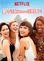 [巴西] 美妙巴薩諾瓦 第一季 (Most Beautiful Thing S01) (2019) (台版字幕)
