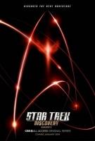 [英] 星際爭霸戰 - 發現號 第二季 (Star Trek - Discovery S02) (2019) [Disc 1/2] [台版字幕]