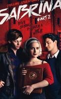 [英] 莎賓娜的顫慄冒險 第二季 (Chilling Adventures of Sabrina S02) (2019)[台版字幕]