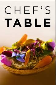 [英] 主廚的餐桌 第四五六季 (Chef s Table S04.05.06) [台版字幕]