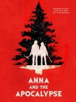 [英] 安娜與世界末日 (Anna and the Apocalypse) (2018)[台版字幕]