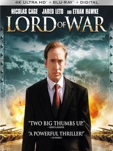 [英] 軍火之王 (Lord of War) (2005)[台版字幕]