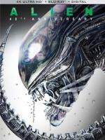 [英] 異形 (Alien) (1979)[台版]