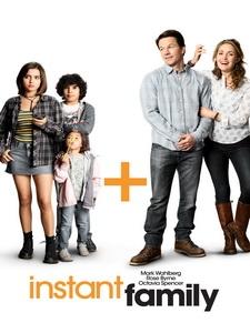 [英] 速成家庭 (Instant Family) (2018)[台版]