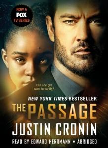 [英] 末日之旅 第一季 (The Passage S01) (2019) [台版]