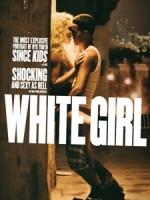 [英] 白色女孩 (White Girl) (2016)[台版字幕]