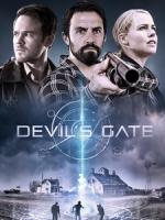 [英] 界線 (Devil s Gate) (2017)[台版字幕]