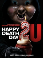 [英] 祝你忌日快樂 (Happy Death Day 2U) (2019)[台版]
